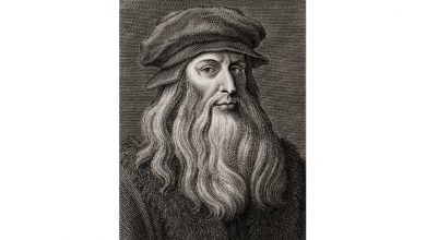 Photo of Leonardo Da Vinci: Some incredible facts about the greatest artist of all times