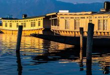 Photo of Top 5 House Boat Destinations In India