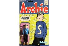 Photo of Archie and friends: Some interesting trivia you never knew about Jughead