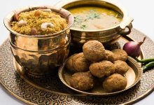 Photo of Dishes from Rajasthan that are a must-try!
