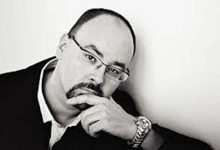 Photo of Four gripping Carlos Ruiz Zafòn's books you must read.