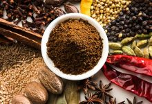 Photo of Health benefits of garam masala