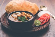 Photo of Punjabi Feast: Five mouthwatering Punjabi dishes you must try