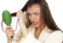 Photo of 7 hair care mistakes you should avoid right now