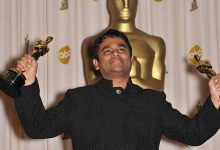 Photo of A R Rahman: 12 lesser known facts about the music maestro