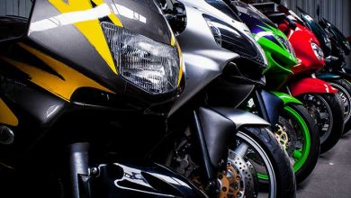 Photo of CBU Route: Why Importing Motorcycles from Thailand is Beneficial for India?