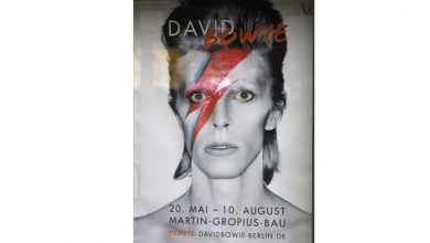 Photo of David Bowie: Know more about the legendary singer