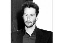 Photo of Some fascinating facts you never knew about Keanu Reeves